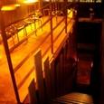 飲兵衛への階段
